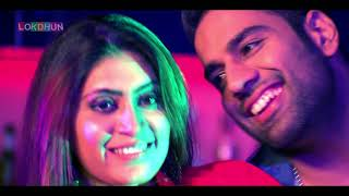 PAISA YAAR N PANGA NEW FULL PUNJABI MOVIE