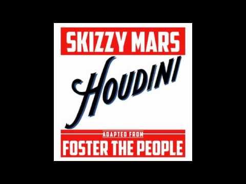 Skizzy Mars American Psycho Ep