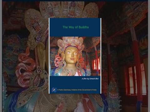 Con Đường Của Đức Phật