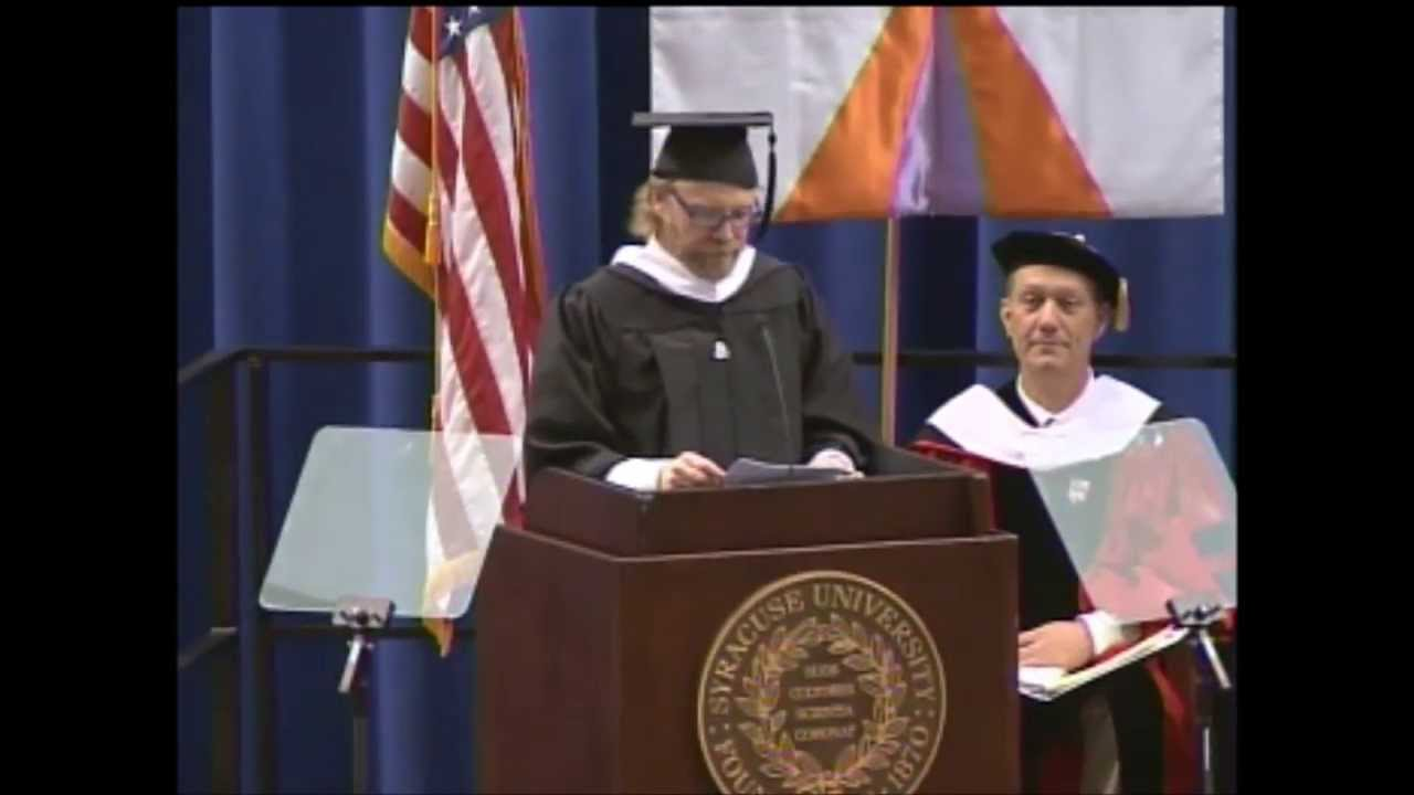 george saunders commencement A predominately farming and machinery based channel featuring my daily jobs and machines that i operate also including wherever possible footage of machines.