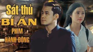 Phim Hành Động 2017 Sát Thủ Bí Ẩn - Khánh Phương | Phim Hành Động Hay Nhất 2017