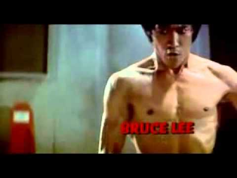 Enter the Dragon Trailer and iPhone 4 and iPhone 5 Case