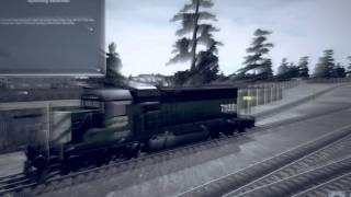 TRAINZ SIMULATOR 12 [[MLG]] PRO NOSTEAM RAILSHOTZ (HD) (KING'S XROSS) view on youtube.com tube online.