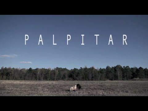 PALPITAR