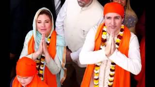 ضجة في الهند بسبب ارتداء رئيس ...