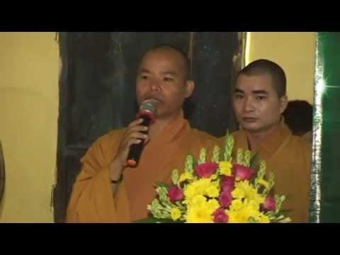 Chua Phuoc Linh 1
