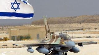 January 2014 Netanyahu Warns Putin Israel Will Go 2 War