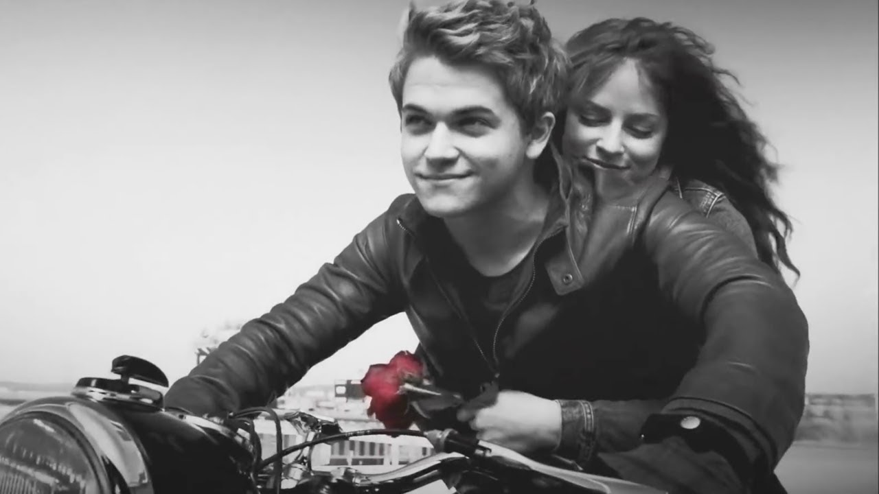 """Hunter Hayes - """"Wanted"""" (Official Video)"""