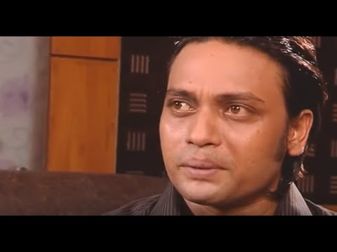 Anisur Rahman Milon - Bangla Natok - Aim in Life