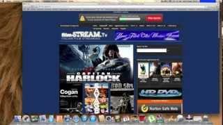 Tutorial Come Vedere I Film In Streaming Su Mac Full HD