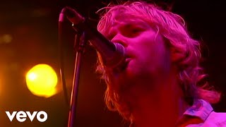 Nirvana - Drain You