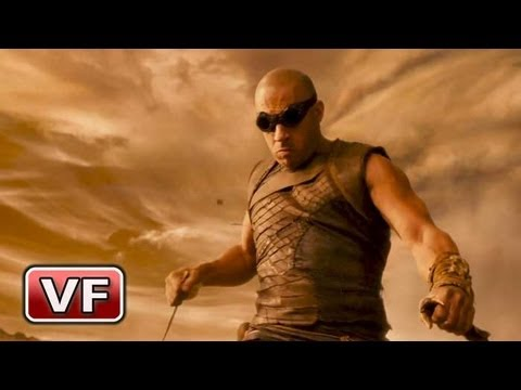 RID Bande Annonce VF