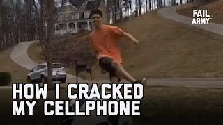 Faily s mobilmi