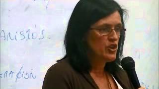 Comunicación Social  Historia Social de la Cultura 07 (16-04-13)