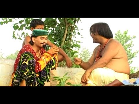 Shekh Chilli Ke Karname Part6 Pt  Sushil Sharma P2