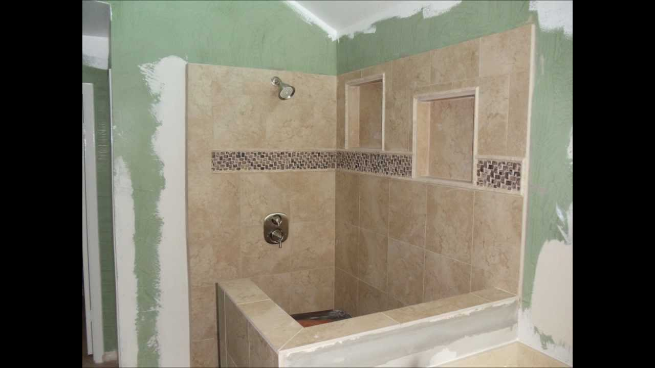 Bathroom Remodeling The Woodlands Tx Kingwood Tx Conroe Tx Amazing Renovations