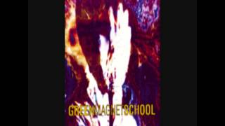 Green Magnet School - Blood Music (Full Album // Lp Version) view on youtube.com tube online.