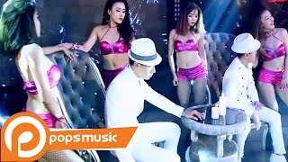 Sến Nhảy 3 | Nonstop | ft Khưu Huy Vũ, Dương Hồng Loan, Saka Trương Tuyền,Bạch Công Khanh, Ngọc Hân