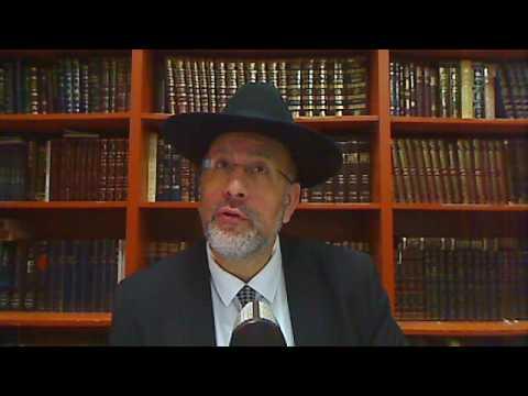 Parashat Vayechlakh Dina 13 attributs d israel – Lilouye Nichmat MEIR BEN EMILIE ESTHER BITAN