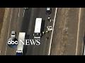 Index: Deadly bus crash in northern California kills off-duty sheriffs deputy