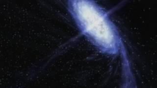 Mysterious Black Holes