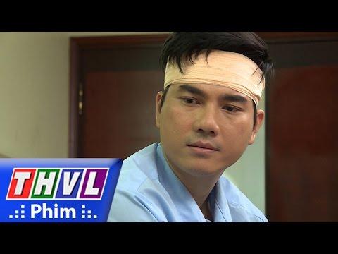 THVL | Song sinh bí ẩn - Tập 17[9]: Bảo tâm sự với Dương việc biết Vinh đã gián tiếp hại mình