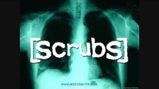 Scrubs Song [ Leroy Are You Having A Good Time ? ]