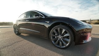"""MUST HAVE Upgrade to Your Tesla Model 3 - 20"""" Turbines"""