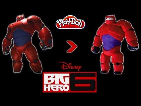 0 Big Hero 6 sắp sửa đổ xuống rạp phim Việt Nam