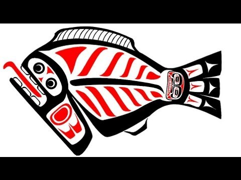 """Fish On,""  a poem by Vivian Faith Prescott"