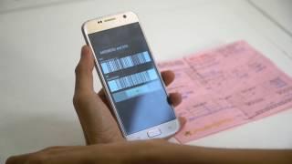 Tinhte.vn   Trên tay Samsung Galaxy S7 nhái