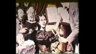 Historia Denominacional De La Clase De Viajero