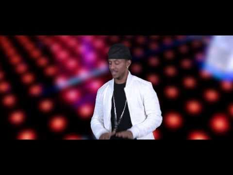 Ethiopian New Music, 2011- DJ Brown - gifa, gifa