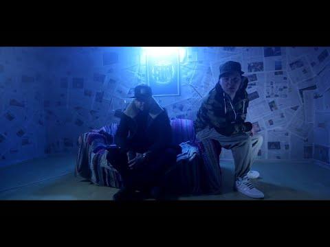 Mr.Busta - A Legőszintébb feat. Rico