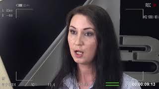 """""""Право на выбор"""": Анна Вязникова"""