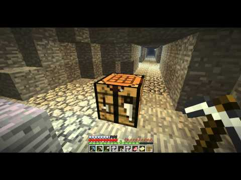 Let's Play Together Minecraft #039 [Deutsch/German] Katzen Jagd HD WG Just Fun, ► Minecraft Deutsch Lets play! Minecraft Deutsch Tutorial! Minecraft Deutsch review! Minecraft Deutsch mod! Minecraft Deutsch together! 0slashking0 u. DaNnYx...