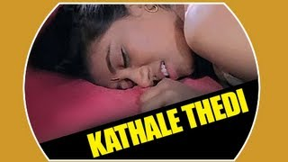 Kathale Thedi(2002) Tamil Full Length Movie
