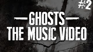 Call of Duty Ghosts: The Music Video #2