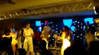 SJDC Carnaval 2011(04/03).MPG view on youtube.com tube online.