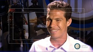 INTER MUSIC SHOW HERNANES