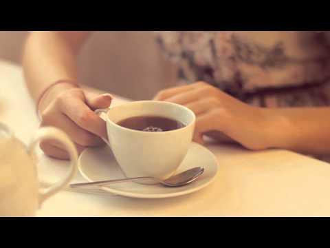 Printa — Чай