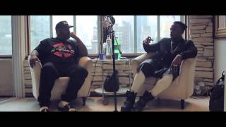 bun-b-interview-with-b-o-b-video