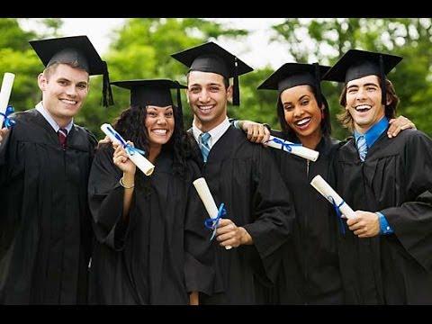 Ngành học hot nhất dành cho nam sinh - Đại học sư phạm kỹ thuật