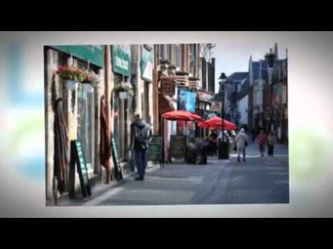 Fort William - Logan Car Hire