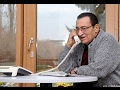 فيديو: هذا ما قاله مبارك عن تيران وصنافير