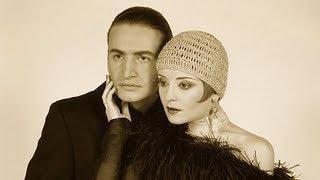 Анжелика Варум и Леонид Агутин - Все в твоих руках