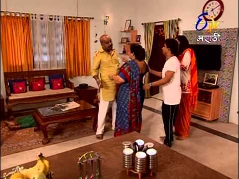 1760 Sasubbai - 20th November 2013 - Full Episode