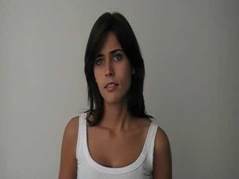 Bruna Alvin