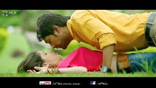 Lava-Kusha-Teaser-Varun-Sandesh-Richa-Panai-Ruchi-Tripathi