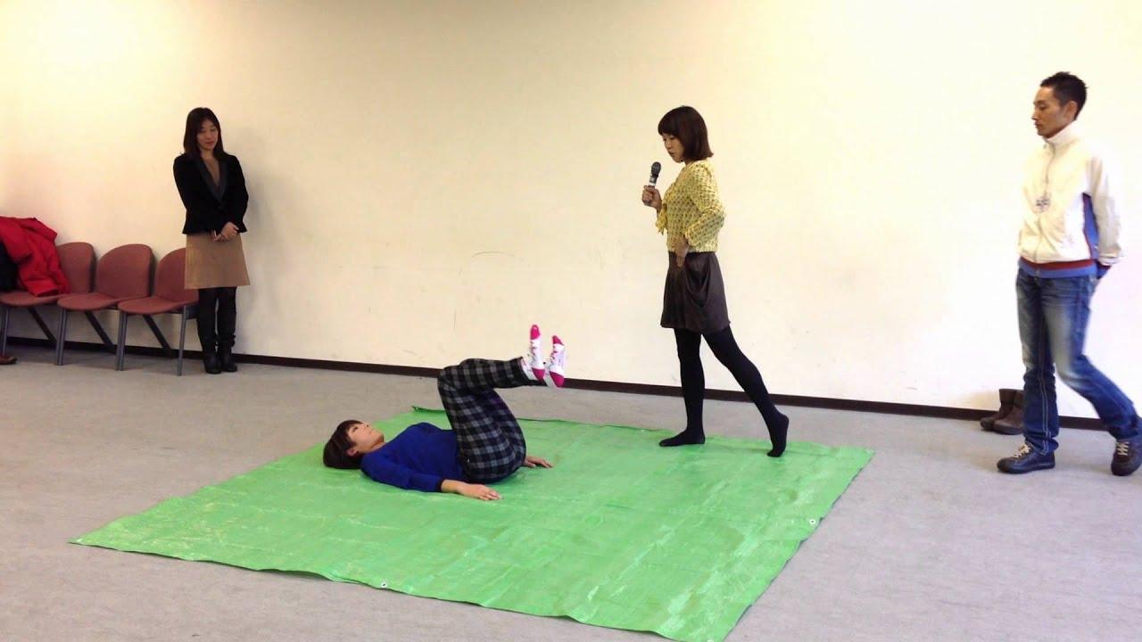 高橋尚子の画像 p1_33